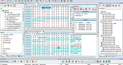 HEX EDITOR 4.95 TÉLÉCHARGER NEO