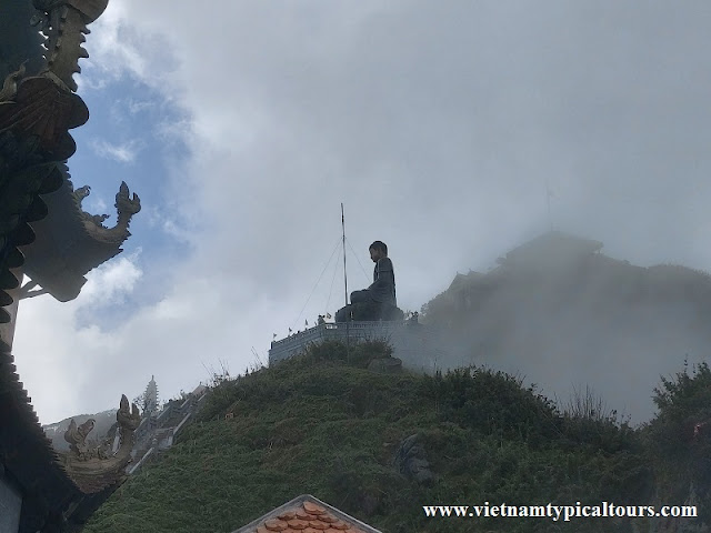Why Fansipan Is A Must-do In Sapa? 1