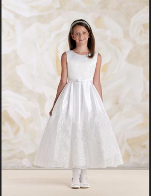 Model Baju Anak Perempuan Umur 8 Tahun
