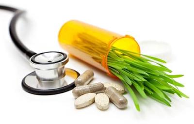 Obat Gigi Berlubang Paling Ampuh Dan Manjur Dari Bahan Alami Dan Apotik
