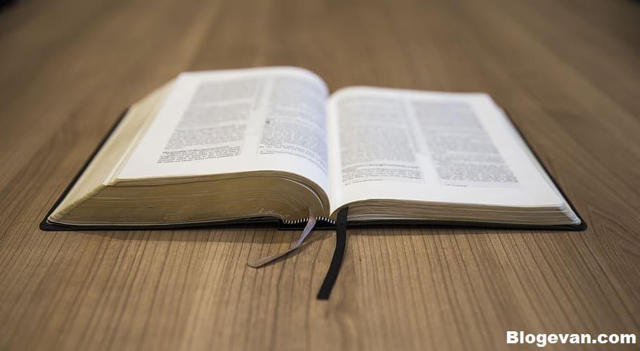 Bacaan Injil Kamis 4 Februari 2021, Renungan Katolik Kamis 4 Februari 2021, Kamis, 4 Februari 2021, Injil Hari Ini, Bacaan Injil Hari Ini, Bacaan Injil Katolik Hari Ini, Bacaan Injil Hari Ini Iman Katolik, Bacaan Injil Katolik Hari Ini, Bacaan Kitab Injil, Bacaan Injil Katolik Untuk Hari Ini, Bacaan Injil Katolik Minggu Ini, Renungan Katolik, Renungan Katolik Hari Ini, Renungan Harian Katolik Hari Ini, Renungan Harian Katolik, Bacaan Alkitab Hari Ini, Bacaan Kitab Suci Harian Katolik, Bacaan Injil Untuk Besok, Injil Hari kamis, Februari