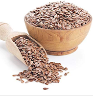 flaxseed for immunity booster