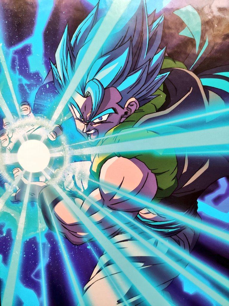 Dragon Ball - Naohiro Shintani