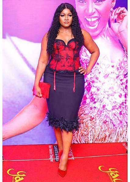 Omotola-USM-Show-with-Ufuoma