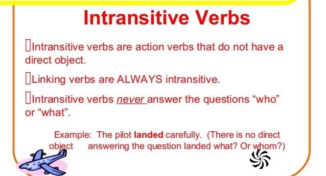Common verbs that can be transitive or intransitive learn.