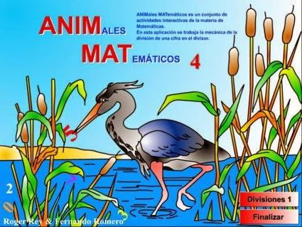 http://www.genmagic.net/mates1/animmat4c.swf