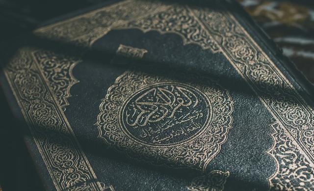 Inilah Bacaan Do'a Khatam Al-Quran yang Baik Untuk Dunia dan Akhirat