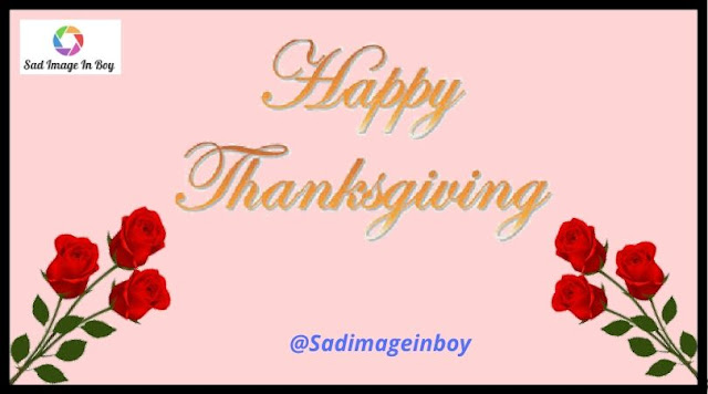 Happy Thanksgiving Images | thanksgiving gif, good day images, happy day images, snoopy thanksgiving images