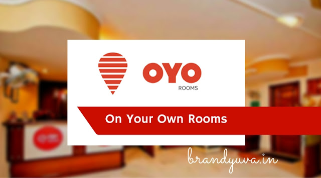 full-form-oyo-rooms-brand-with-logo