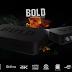 Tocombox Bold Primeira Atualização ROM