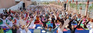 international-yoga-day-rishikesh