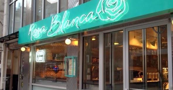 Cuban Restaurant Near Barclays Center