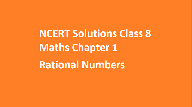 Rational Numbers,NCERT Solutions Class 8 Maths,ncert maths,ncert solutions for class 10 maths,ncert solutions for class 9 maths,ncert solutions for class 8 maths,class 11 maths ncert solutions,class 12 maths ncert solutions,ncert solutions for class 7 maths,ncert maths class 10,ncert maths class 8,ncert maths class 9,ncert solutions for class 6 maths,class 9th maths ncert solutions,9th class maths solution,ncert maths class 11,maths ncert solutions,ncert class 6 maths,ncert class 12 maths,ncert maths class 7,ncert 10 maths solution,ncert class 8 maths book,ncert 10 maths,class 10 maths ncert book,class 11 maths ncert book,ncert class 7 maths book,ncert 12 maths solution,ncert solution of class 9th,ncert maths book class 9,ncert maths book,ncert solution for class 7th maths,ncert 8th class maths solution,ncert maths book class 6,ncert 12 maths,class 12 maths ncert book,ncert solution of class 7th,ncert 11 maths solution,ncert 9th maths solution,11th maths solution,ncert class 5 maths,ncert 11 maths,ncert class 9th maths,ncert 8th class maths,ncert 8 maths,ncert class 7th maths,ncert 9th maths,ncert 9 maths,ncert solutions for class 5 maths,ncert 8th maths,ncert class 4 maths,tiwari academy class 9,teachoo class 10,ncert sol class 10 maths,ncert 9 maths solution,teachoo class 11,ncert 8th maths solution,ncert solutions for class 6th maths,class 8th maths ncert book,ncert 7th maths,trigonometry class 10 ncert solutions,ncert 6th maths,teachoo class 9,4th class maths ncert book solution,triangles class 10 ncert solutions,teachoo class 12,ncert 7 maths,ncert 6th class maths,ncert 12 maths book,class 11 maths ncert solutions trigonometry,matrices class 12 ncert solutions,ncert class 5 maths book,ncert 7th maths solution,functions of ncert,ncert 9th class maths book,ncert 8 maths solution,ncert 11 maths book,ncert 6 maths,ncert class 3 maths,ncert mathematics,class 11 maths ncert book solutions,9th ncert maths book,answers of maths ncert class 10,sequence and series class 11 ncert solutions,tiwari academy class 10 maths,continuity and differentiability class 12 ncert solutions,aglasem class 10,teachoo class 10 maths,cbse class 12 maths ncert solutions,ncert sol class 12 maths,ncert mathematics class 6,ncert 6th class maths book,limits and derivatives class 11 ncert solutions,probability class 12 ncert solutions,ncert 7 maths solution,10th ncert maths book,tiwari academy class 9 maths,teachoo app,ncert solutions for class 4 maths,12th maths solution book,relations and functions class 12 ncert solutions,8th ncert maths,ncert math solution class 12 in hindi,ncert class 2 maths,matrices ncert solutions,ncert solutions for class 10 maths in hindi medium,binomial theorem class 11 ncert solutions,trigonometry class 11 ncert solutions,class x maths ncert solutions,cbse class 10 maths ncert solutions,ncert mathematics class 10,straight lines class 11 ncert solutions,ncert 6th maths solution,ncert solutions for class 10 maths in hindi,arithmetic progression class 10 ncert solutions,teachoo class 9 maths,7th ncert maths,probability ncert,surface area and volume class 10 ncert solutions,7th class maths book ncert,quadratic equation class 10 ncert solutions,ncert grade 8 maths,aglasem class 9 maths,ncert solution of class 5 maths,tiwari academy class 12 maths,polynomials class 10 ncert solutions,ncert mathematics class 8,tiwari academy class 8 maths,vedantu ncert solutions,class 8th maths ncert book solutions,ncert trigonometry,ncert 4th class maths,probability class 10 ncert solutions,ncert 5th class maths,ncert class 3 maths solutions,circles class 10 ncert solutions,determinants ncert solutions,ncert book class 2 maths solution,statistics class 11 ncert solutions,ncert mathematics class 12,6th maths ncert,ncert grade 7 maths,integrals ncert solutions,teachoo 10,ncert maths book class 10 solutions,construction class 10 ncert solutions