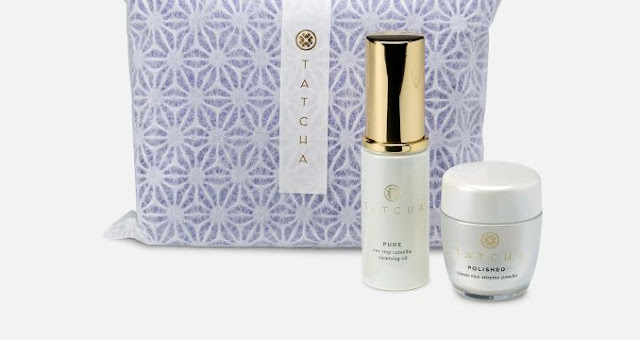 Tatcha-Gift-Set-Yuki-Pure-As-Snow