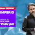 "Imagen TV estrena drama brasileño ""Imperio"""