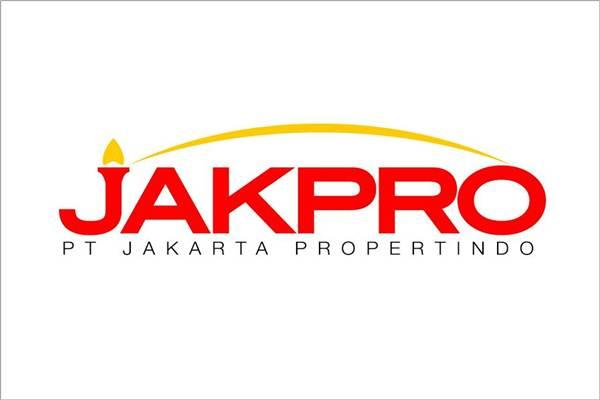 Lowongan Kerja BUMD - PT. Jakarta Propertindo (Jakpro) - Deadline : 8 April 2020