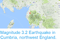 https://sciencythoughts.blogspot.com/2018/03/magnitude-32-earthquake-in-cumbria.html