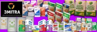 jual semen mortar : Mortar Utama, Drymix, Powerbond, Uzin Mortar, Citicon Mortar, GE Mortar di Surabaya, Sidoarjo, Gresik