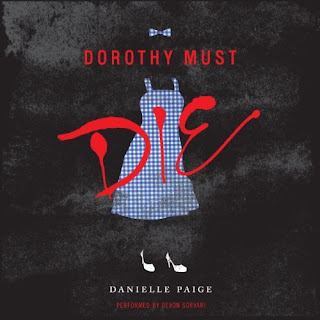 https://www.audible.com/pd/Teens/Dorothy-Must-Die-Audiobook/B00IA442H0?ie=UTF8&pf_rd_r=5N4J77D3K4QX9ZFJ4XST&pf_rd_m=A2ZO8JX97D5MN9&pf_rd_t=101&pf_rd_i=2017TYSS_YA&pf_rd_p=3397388822&pf_rd_s=center-7
