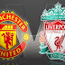 Manchester United to host Liverpool in FA Cup fourth round