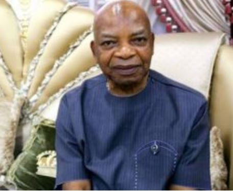 For Igbo To Be President, They Must Love Themselves - Arthur Eze