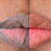 5 ingredients in your kitchen you can use to get pink lips