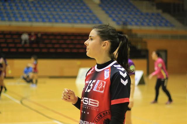 Paula Valdivia