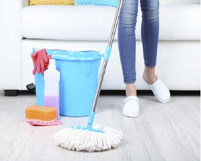 घर की इन 6 चीजों को न करें नजरअंदाज इन्हें जरूर करें साफ