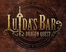 LUDA'S BAR