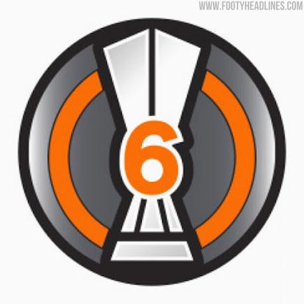 UEFA Europa League 2021 Logo Revealed - Footy Headlines