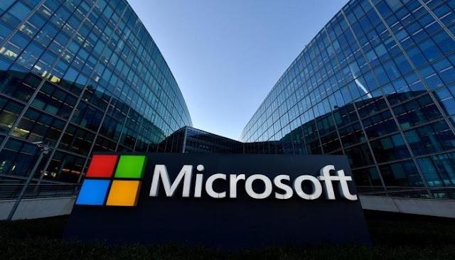 مايكروسوفت تطلق أداة لمساعدة المتعافين من كورونا