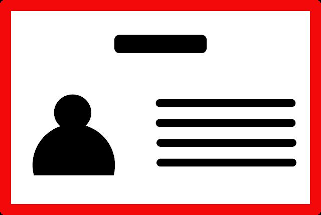 Cara Verifikasi Identitas Google Adsense Dengan Mudah