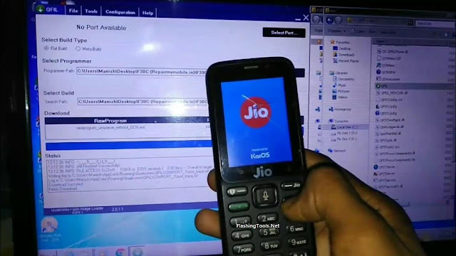 Jio-F30c-Flash-File-100%-Tested-Download-Free