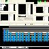 AAUSAT-4 Telemetry 2400 baud  11:58 UTC over Indonesia
