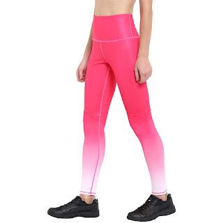 women-yoga-track-pant