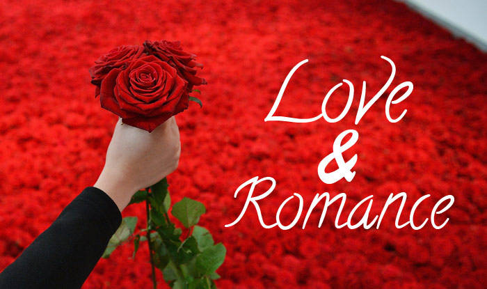 rose day images shayri