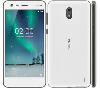 Harga Nokia 2 Keluaran Terbaru, Spesifikasi Lengkap