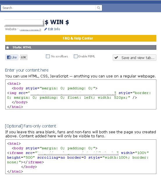 Using Google Remarketing To Target Your Facebook Audience | Brennan