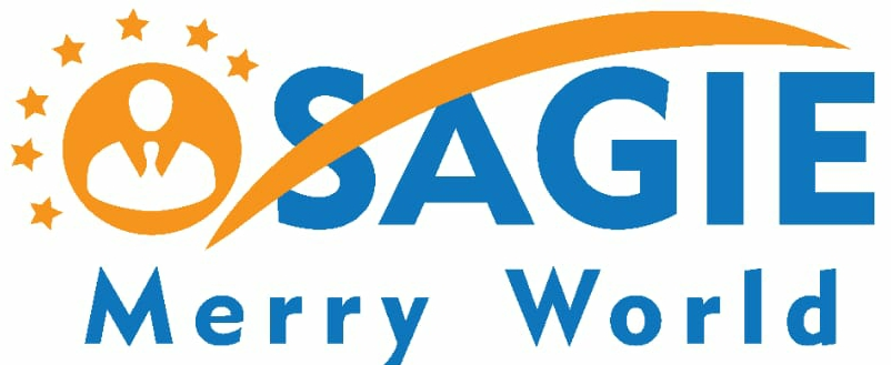 Osagie Merry World