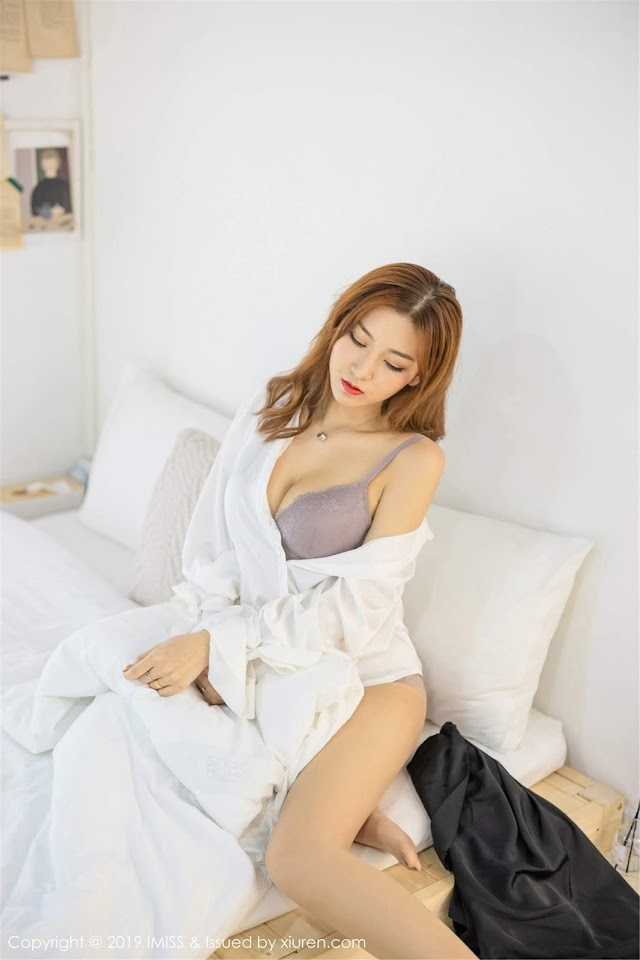 [IMISS] VOL.359 lena Y - Asigirl.com - Download free high quality sexy stunning asian pictures