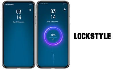 lockscreen-themes-samsung-oneui-3.0