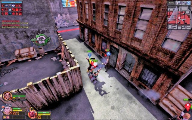Download paradise city game for pc