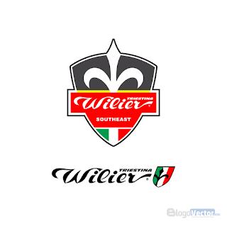 Wilier Triestina Logo vector (.cdr)