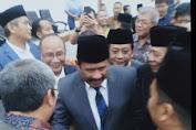 Gagal di Karawang, Haji Marjuki Sukses Jadi Wabup Bekasi