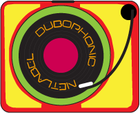 Reggae Dub label from Cyprus / Dubophonic