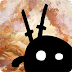 Shadow Bug v1.01 Apk