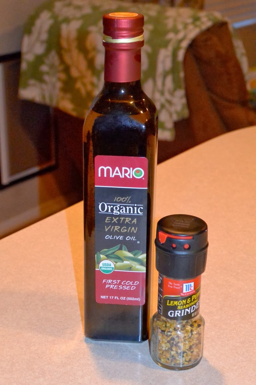 Buy pepper mill salad dressing