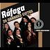 RAFAGA - GRANDES EXITOS (CD COMPLETO)