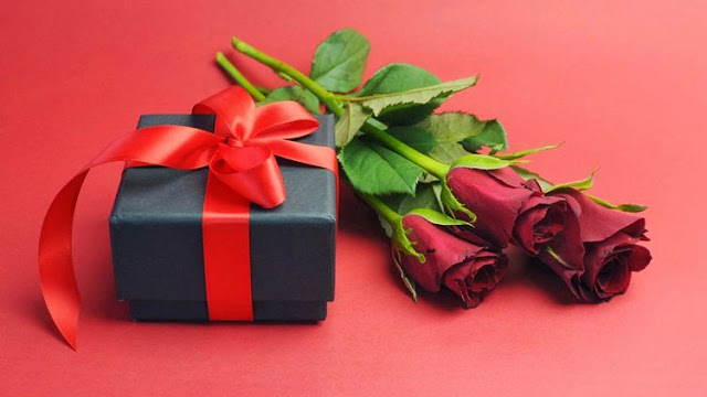 happy-rose-day-2017-images-with-love-messages-for-girlfriend