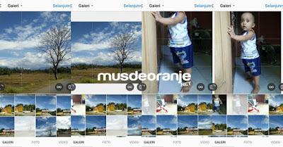 Ukuran Foto Atau Video Instagram Agar Pas Dan Tidak Terpotong